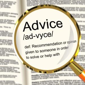 Advice-300x300